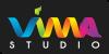 VimaStudio.com